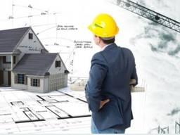Выполняем качественно ремонтно-строительные работы.