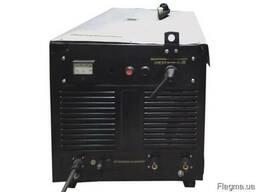 Выпрямитель сварочный ВД-306 У3 б/у с гарантией