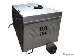 Выпрямитель сварочный ВД-306 У3 б/у с гарантией - фото 2