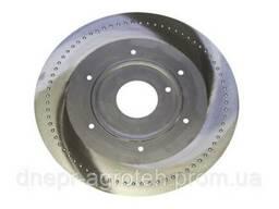 Высевающий диск Monosem DN3020 сахарная свекла 22000767