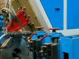 Высокочастотная сварочная установка ВЧС-250, установка ТВЧ