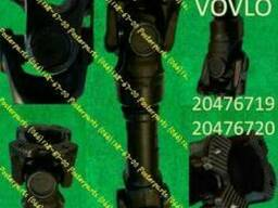 Высококачественный кардан на Вольво 20476719/20476720.