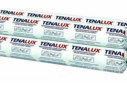 Высококачественные герметики TENAX
