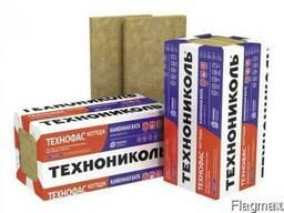 Высококачественные теплоизоляционные материалы