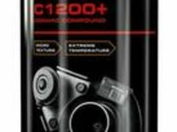 Высокотемпературная смазка Xenum С1200+ 500 мл