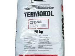 Высокотемпературный клей-расплав Termokol 2015 для кромки.