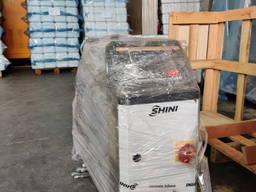 Высокотемпературные термостаты Shini серии STM-PW, 12 кВт
