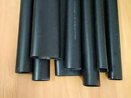 Высоковольтная термоусаживаемая трубка (10кВ)