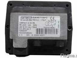 Высоковольтный трансформатор FIDA 8/20 CM 25%