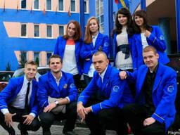 Высшее образование в Польше для граждан из СНГ