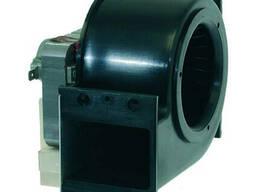 Вытяжка-вентилятор 400-600, Атлант 500, б/у