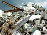Вывоз и утилизация старой мебели, мусора - фото 1