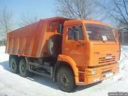 Вывоз снега Уборка снега Киев