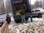 Вывоз строительного мусора - фото 3