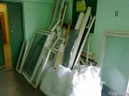 Вывоз строительного мусора Днепропетровск. Зил, Газель,Камаз
