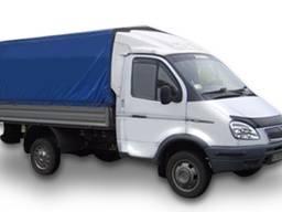 Вывоз строительного мусора, хлама, мебели. Самые низкие цены в Днепре и области!