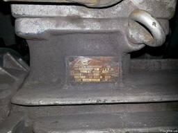 Взрывозащищенный электродвигатель АИММ132М6 7,5кВт 1000об