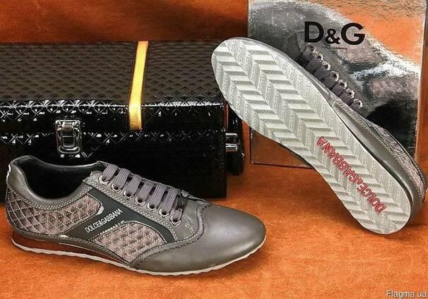 Взуття харків Dolce Gabbana цена 76f51916f89d2