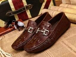 Взуття інтернет магазин Ferragamo