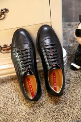 Взуття киев Prada цена e3e52c500dc2d