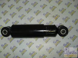 WABCO 4386010690 Амортизатор подвески прицепа SAF, Shmitz