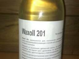 Waxoll 201 смазка для рабочих поверхностей столов деревообра