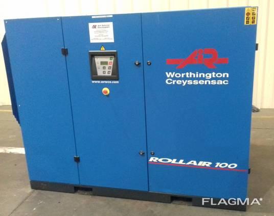 Worthington Rollair RLR 100 (Б/У)