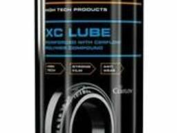 Xenum Многофункциональная смазка Xenum XC Lube 500 мл