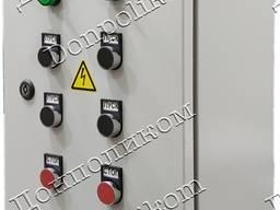 РУСМ5436 ящик управления реверсивным асинхронным электродвигателем