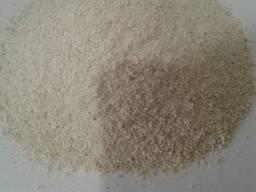 Ячневые отруби, манка, пшеничные отруби , крупа, перловка , крупа ячневая, крупа пшеничная