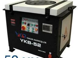 Гибочный станок Yakar Kardesler YKB52