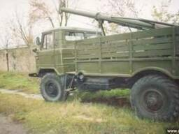 Ямобур БМ 302, МРК 750, БКМ 250, буроваяУГБ, БГМ, УРБ. горизонталь