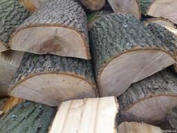 Ясень на дрова , по 40 см