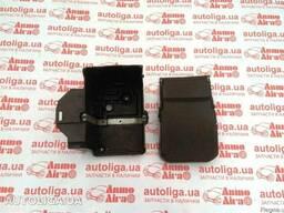 Ящик аккумулятора ford c-max mk1 03-07 3M5110723AL