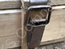 Ящик деревянный69x53x17