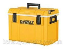 Ящик-охладитель DeWalt DS404, DWST1-81333