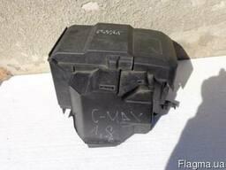 Ящик под аккумулятор FORD C-Max 02-07 б/у оригинал.