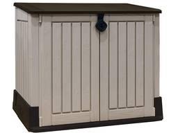 Ящик-шкаф садовый Keter Store It Out Midi
