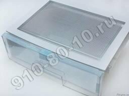 Ящик в сборе с полкой к холодильникам LG AJP73215001