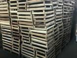 Ящики деревянные - фото 2