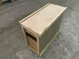 Ящики для перевозки пчёл, пчелопакетов. Днепр. 2000 штук.