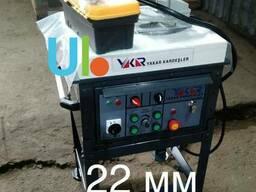 Гибочный станок для арматуры YKB22