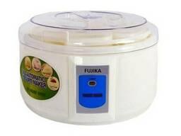 Йогуртница для приготовления йогурта Fujika Yogurt Maker