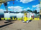 Оборудование для АГЗС газовая заправка LPG - фото 2