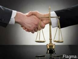 Юридическая консультация по кредитным договорам