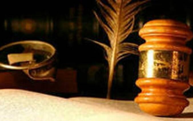 Суды с банками, споры с банками по кредитам, возврат депозит