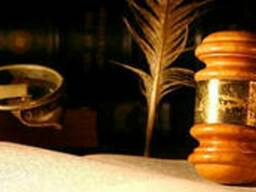 Юридическая консультация недорого