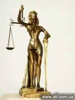 Юридическая помощь адвоката по ДТП в Одессе, консультации