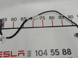 З/ч тесла. кабель usb центральной консоли 3664950 3664950