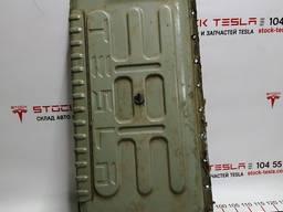 З/ч Тесла. Пентхаус (кастрюля) корпуса основной батареи 102